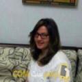 أنا سوسن من لبنان 26 سنة عازب(ة) و أبحث عن رجال ل التعارف