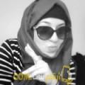 أنا ريم من تونس 28 سنة عازب(ة) و أبحث عن رجال ل الدردشة