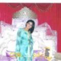 أنا فوزية من الكويت 32 سنة مطلق(ة) و أبحث عن رجال ل الحب