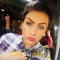 أنا مروى من مصر 22 سنة عازب(ة) و أبحث عن رجال ل الدردشة