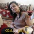 أنا سعدية من تونس 24 سنة عازب(ة) و أبحث عن رجال ل التعارف