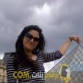 أنا إكرام من ليبيا 26 سنة عازب(ة) و أبحث عن رجال ل الصداقة