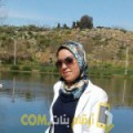 أنا هداية من الجزائر 26 سنة عازب(ة) و أبحث عن رجال ل الصداقة