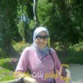 أنا صبرين من فلسطين 30 سنة عازب(ة) و أبحث عن رجال ل الدردشة