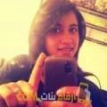 أنا أمال من الكويت 21 سنة عازب(ة) و أبحث عن رجال ل الزواج
