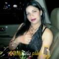 أنا ابتهال من قطر 36 سنة مطلق(ة) و أبحث عن رجال ل الزواج