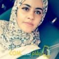 أنا ريتاج من سوريا 22 سنة عازب(ة) و أبحث عن رجال ل الحب