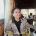 أنا فلة من عمان 32 سنة عازب(ة) و أبحث عن رجال ل الصداقة