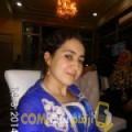 أنا جاسمين من سوريا 28 سنة عازب(ة) و أبحث عن رجال ل الزواج