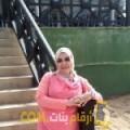 أنا جهاد من لبنان 37 سنة مطلق(ة) و أبحث عن رجال ل الزواج