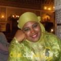 أنا غيتة من سوريا 29 سنة عازب(ة) و أبحث عن رجال ل الزواج