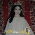 أنا نورة من عمان 23 سنة عازب(ة) و أبحث عن رجال ل التعارف