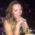 أنا أسية من لبنان 29 سنة عازب(ة) و أبحث عن رجال ل التعارف