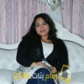 أنا فاطمة من الجزائر 33 سنة مطلق(ة) و أبحث عن رجال ل التعارف