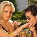 أنا نجوى من لبنان 42 سنة مطلق(ة) و أبحث عن رجال ل الزواج