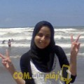أنا هادية من الكويت 20 سنة عازب(ة) و أبحث عن رجال ل الزواج