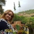 أنا جهاد من قطر 28 سنة عازب(ة) و أبحث عن رجال ل الحب