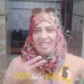 أنا آمل من المغرب 45 سنة مطلق(ة) و أبحث عن رجال ل المتعة