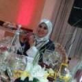 أنا دانة من مصر 55 سنة مطلق(ة) و أبحث عن رجال ل المتعة