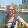 أنا عتيقة من الكويت 52 سنة مطلق(ة) و أبحث عن رجال ل المتعة