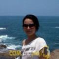 أنا ملاك من المغرب 26 سنة عازب(ة) و أبحث عن رجال ل الدردشة