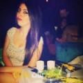 أنا زينة من عمان 26 سنة عازب(ة) و أبحث عن رجال ل التعارف
