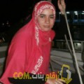 أنا مريم من تونس 28 سنة عازب(ة) و أبحث عن رجال ل المتعة