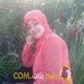 أنا نادية من مصر 22 سنة عازب(ة) و أبحث عن رجال ل الصداقة