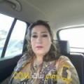 أنا كلثوم من عمان 38 سنة مطلق(ة) و أبحث عن رجال ل التعارف