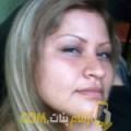 أنا إبتسام من مصر 28 سنة عازب(ة) و أبحث عن رجال ل التعارف