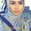 أنا زينب من الجزائر 37 سنة مطلق(ة) و أبحث عن رجال ل الصداقة