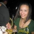 أنا ميار من فلسطين 36 سنة مطلق(ة) و أبحث عن رجال ل الزواج
