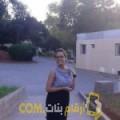 أنا شيماء من البحرين 22 سنة عازب(ة) و أبحث عن رجال ل الحب