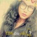 أنا زينب من فلسطين 21 سنة عازب(ة) و أبحث عن رجال ل الصداقة
