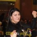 أنا منال من تونس 36 سنة مطلق(ة) و أبحث عن رجال ل الصداقة
