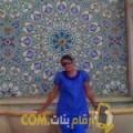أنا رشيدة من المغرب 29 سنة عازب(ة) و أبحث عن رجال ل المتعة