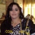 أنا فوزية من الكويت 37 سنة مطلق(ة) و أبحث عن رجال ل الدردشة