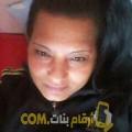 أنا فدوى من اليمن 28 سنة عازب(ة) و أبحث عن رجال ل المتعة
