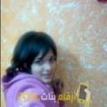 أنا راشة من البحرين 38 سنة مطلق(ة) و أبحث عن رجال ل المتعة