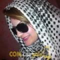 أنا نورة من الجزائر 32 سنة عازب(ة) و أبحث عن رجال ل الدردشة
