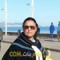 أنا غادة من المغرب 37 سنة مطلق(ة) و أبحث عن رجال ل الدردشة