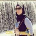 أنا ميرنة من مصر 41 سنة مطلق(ة) و أبحث عن رجال ل المتعة