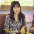 أنا وسيمة من قطر 20 سنة عازب(ة) و أبحث عن رجال ل المتعة