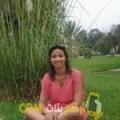 أنا منال من مصر 28 سنة عازب(ة) و أبحث عن رجال ل المتعة