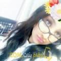 أنا نهيلة من ليبيا 24 سنة عازب(ة) و أبحث عن رجال ل الحب