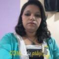 أنا سامية من الأردن 33 سنة مطلق(ة) و أبحث عن رجال ل الدردشة