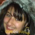أنا سعدية من الكويت 20 سنة عازب(ة) و أبحث عن رجال ل المتعة