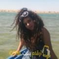 أنا جليلة من اليمن 26 سنة عازب(ة) و أبحث عن رجال ل الدردشة