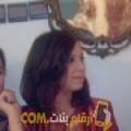 أنا إخلاص من مصر 24 سنة عازب(ة) و أبحث عن رجال ل الحب