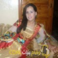 أنا نجلة من عمان 37 سنة مطلق(ة) و أبحث عن رجال ل الزواج